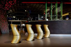 Sgabello Hula Op Ibebi  -> http://arclickdesign.com/prezzo-sgabello-hula-op-ibebi/