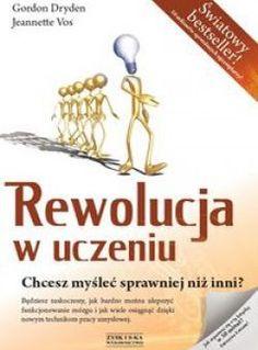 rewolucja-w-uczeniu