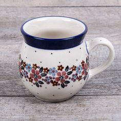 Taza My Moment Chocolate Flower | 840052067X | My Beautiful Pottery, Un nuevo concepto de Vajilla Artesanal