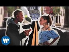 B.o.B - Nothin' On You [feat. Bruno Mars] (Official Video) - YouTube