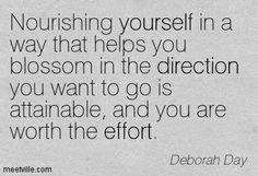 http://meetville.com/images/quotes/Quotation-Deborah-Day-direction-yourself-self-help-effort-happiness-self-esteem-Meetville-Quotes-90150.jp...