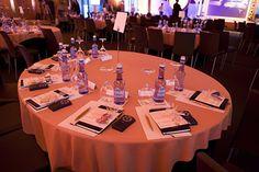 Convencion Innova ING 2011 #ING #firstgroup #Innova #HotelEurostarsMadridTower #todosomosinnova