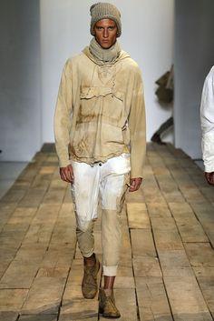 Greg-Lauren-Spring-Summer-2016-Collection-New-York-Fashion-Week-Men-004