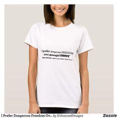Details about  /Dog Walker Women Junior Girl Crew Neck Cotton Short Sleeve Top Tee T-Shirt