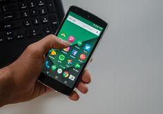 Přehled SmartPhonů a jaký výkon dokáží vyprodukovat neboli jaký hashrate dostaneme při mobilním těžení krytpoměny Electroneum. Údaje jsou od reálných uživatelů po celém světě.