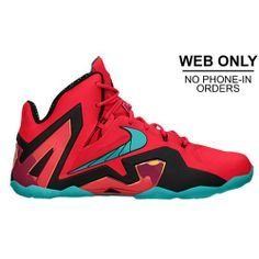 9f10b260709 18 Best Sneakers I Want But Can t Afford As A 3rd-Worlder images ...