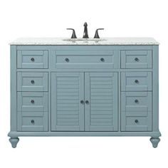 wide home bathroom inch to with for at interior fabulous shipping shop design vanity vanities gray nice inches free