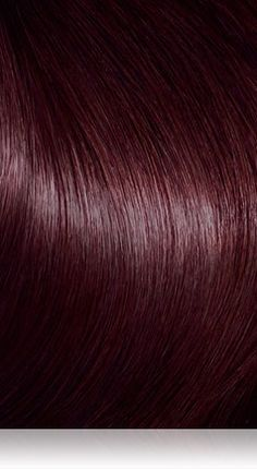 john frieda black cherry brown hair color | JOHN FRIEDA® Precision Foam Colour