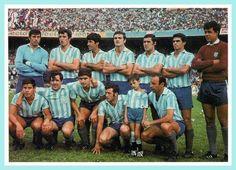 Nacional 68