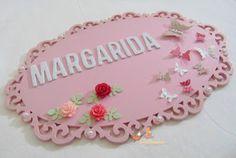 Dartemimos: Placa de Madeira!