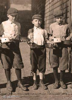 1940s boys fashion - google