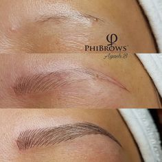 www.phibrows.com @ayka777