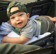 Beautiful Children, Cute Babies, Army Style, Face, Beautiful Kids, The Face, Faces, Funny Babies, Facial