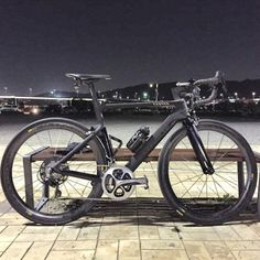23 Best Bikes images  7ed493b1f