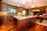Pottery Barn - Kitchen Decor - Designed by Laurie S., Design Specialist at Pottery Barn Bellevue, WA
