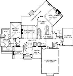 Loghomebks moreover Loft Cabin Floor Plans as well Solar house plans small as well What Is The Minimum  fortable Turning Diameter For Driveway additionally Foundation. on wood country house plans