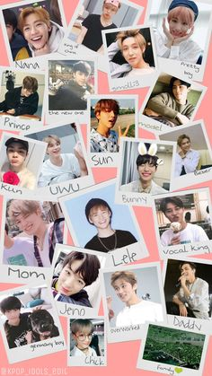 ~Have different NCT wallpaper on your phone every day/week!I do N… # Humor # amreading # books # wattpad Nct 127, Jeno Nct, Winwin, K Pop, Nct Album, Bff, Nct Group, Images Gif, K Wallpaper