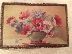 Sconosciuta Painting, Vintage, Art, Craft Art, Painting Art, Kunst, Paintings, Vintage Comics, Primitive
