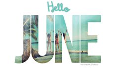 hello june | hello-june-wow-moving.gif