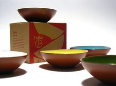 packaging for pottery bowls - Google Search