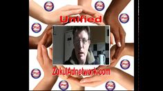 Zukul Ad Network Review Part 41- Day Two Unified 2016