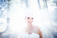 Lourensford Wedding - Pierre and Shannon