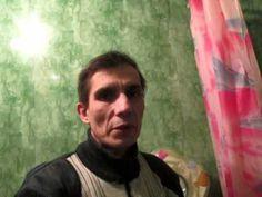 Добро пожаловать.Рома-мастер.Ремонт квартир в Ульяновске. - YouTube