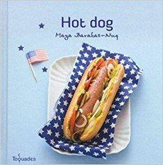 Télécharger Hot dog Gratuit