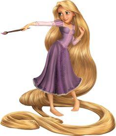 Princesa Rapunzel Disney, Bolo Rapunzel, Rapunzel And Flynn, Rapunzel Hair, Tangled Rapunzel, Princess Rapunzel, Tangled 2010, Tangled Party, Princess Theme