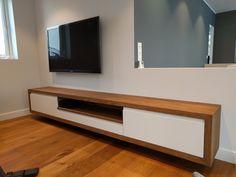Living Room Tv Unit Designs, Ikea Hacks, Iris, Master Bedroom, Flat Screen, The Unit, Balcony, Master Suite, Blood Plasma