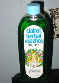 herbal essence shampoo original - Google Search