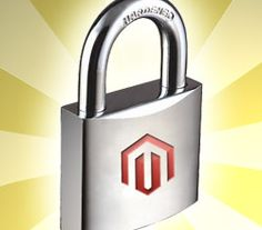 Ten Tips for Keeping your Magento Store Secure #magento