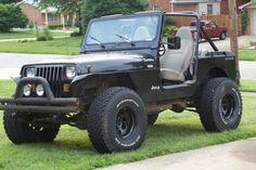 1990_jeep_wrangler_2_dr_std_4wd_convertible-pic-5989594227908153174.jpeg (604×402)