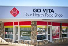 Welcome to Govita