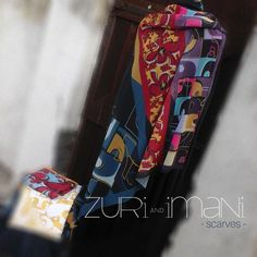 but my darling,  there's no such thing  as the light at the end of the tunnel.  you must realize that  YOU ARE THE LIGHT. -#TheBetterManProject • •  #zuriandimani #zuriandimanifabrics #fashion #fashiondesign #fashiondesigner #scarves #wearableart #fabricdesign #fabricpattern #surfacepattern #surfacedesign #surfacepatterndesign #patterndesign #africanprints #designedinafrica #digitalprinting #digitalprint #capetowndesigner #capetownartist #art #abstractart #floralpattern #fortheloveofprints…