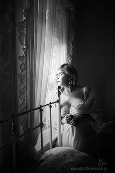 Boudoir valokuva ampua poseeraa ja valaistusvinkkejä valokuvaajille | Luova valokuvaus luokat