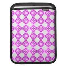 >>>Are you looking for          Decorative Ornate Vintage Pink on White Damask iPad Sleeves           Decorative Ornate Vintage Pink on White Damask iPad Sleeves We provide you all shopping site and all informations in our go to store link. You will see low prices onHow to          Decorati...Cleck Hot Deals >>> http://www.zazzle.com/decorative_ornate_vintage_pink_on_white_damask_ipad_sleeve-205943546199730346?rf=238627982471231924&zbar=1&tc=terrest