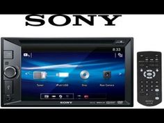 Sony XAV-65 Car Media Player = latest flipkart offer