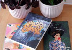 #Romans #bookaddict #livre #lecture #ados #amourchrome #tag #amour #ecoledesloisirs #roman Album Jeunesse, Lectures, Romans, Children, Neurology, Novels
