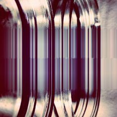 Glass Jars, My Photos, Abstract, Photography, Instagram, Fotografie, Summary, Photography Business, Photo Shoot