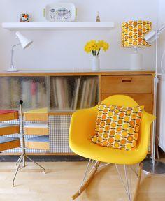 mid century teak desk organizer pedersen hansen details about com kitchen retro kitsch ware vintage vintage