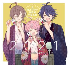 Film Games, Rap Battle, Reasons To Smile, Cute Anime Boy, Anime Art, Guys, Character, Cartoons, Twitter