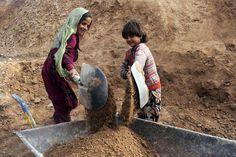 children around the world - Google'da Ara