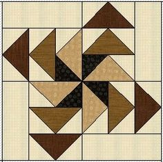 Periwinkle Quilting and Beyond: Sticks and Stones, Saturday Sampler for 2013-14