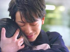 Dramas, Takeru Sato, Japanese Drama, I Scream, Video Clip, My Eyes, In This Moment, Couples, Music