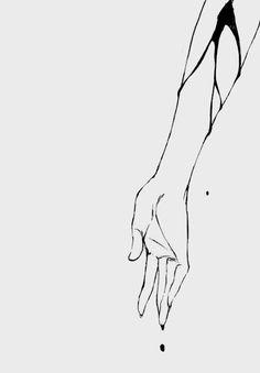 ωallflower | via Tumblr
