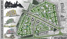 TasarOfis - Kentsel Tasarım Projesi