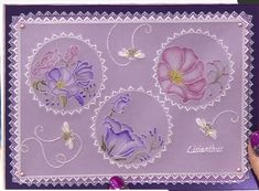 Parchment Cards, Christmas Cards, Frame, How To Make, Crafts, Inspiration, Card Ideas, Design, Paper Envelopes