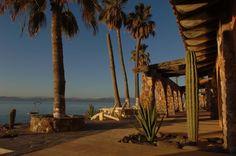 The Hotel - Posada de las Flores