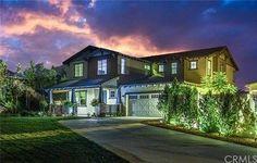 Rancho Cucamonga Area Single Family Home  $ 889,000  6355 Elkridge Place Rancho Cucamonga, CA 91739